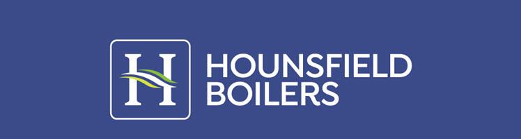 Hounsfield Boilers Newsletter banner