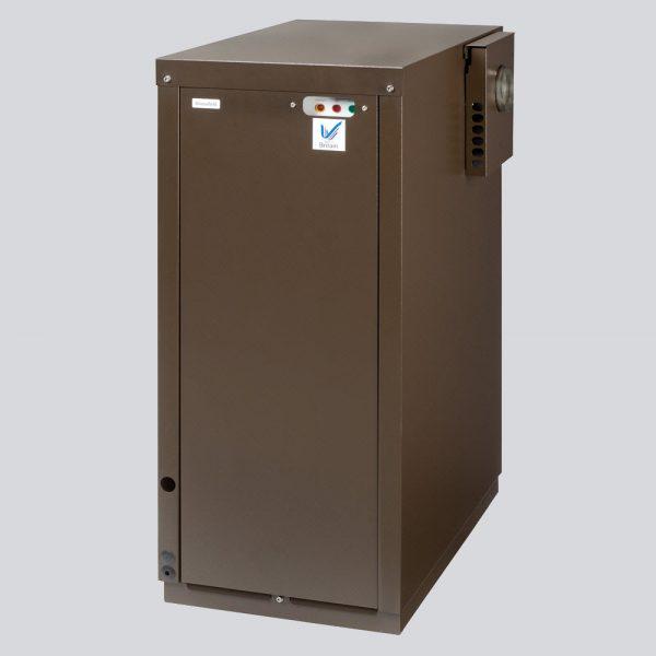 External Boiler | External Oil Boiler