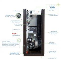 12-19 external oil boiler benefits