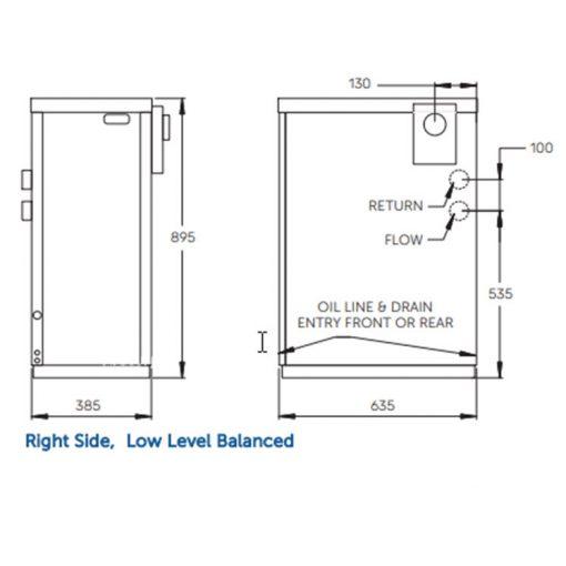 12-19 external boiler diagram