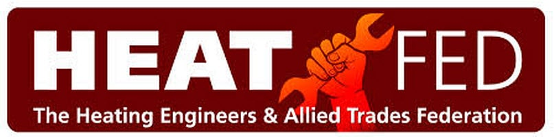 Heatfed - The Heating Engineers & Allied Trades Federation