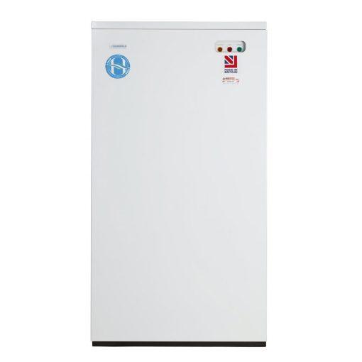 50-70 Kitchen Non Condensing Oil Boiler