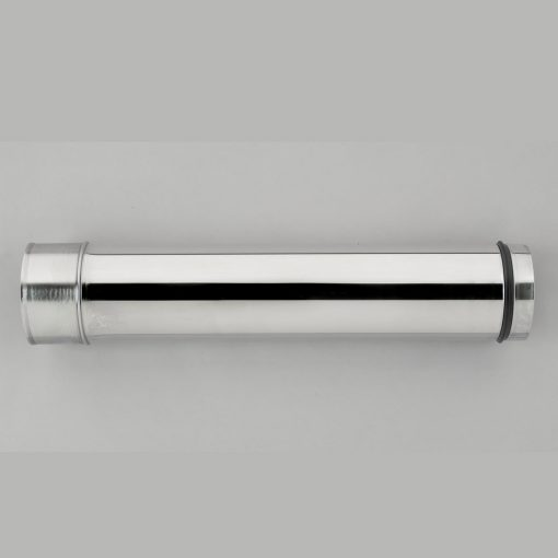 100 mm X 450 mm S/W Pipe for Hounsfield Boilers