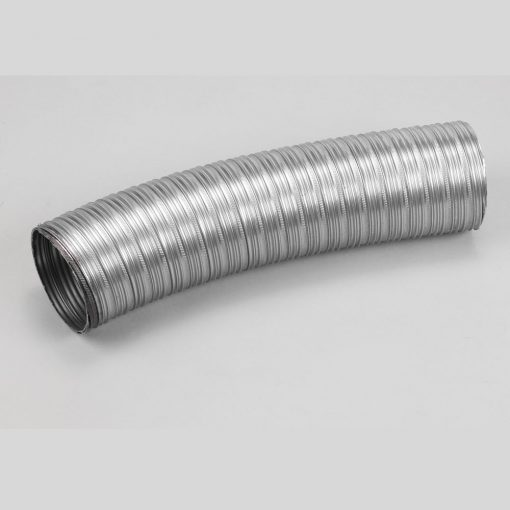 Twin Wall Flexible Liner - Conventional Flue for Hounsfield Boilers