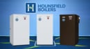 video - Choose Hounsfiled Boilers