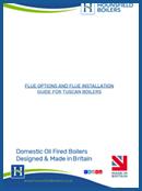 Flue options brochure