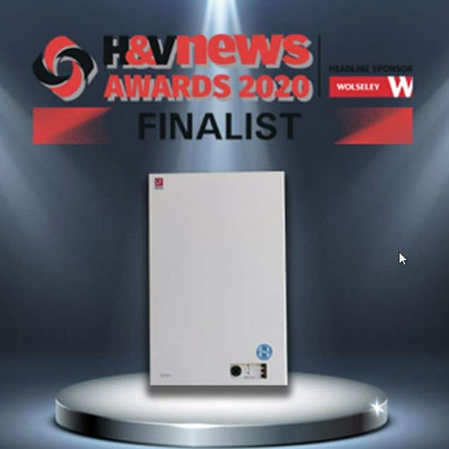 HVN awards 2020 Finalist poster Hounsfield Boilers