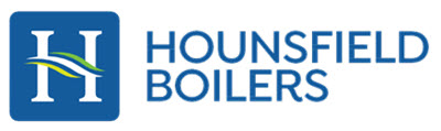 Hounsfield Boilers
